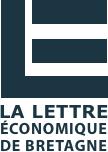 La lettre économique de Bretagne